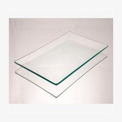 شیشه_فلوت_6_میل_شفاف