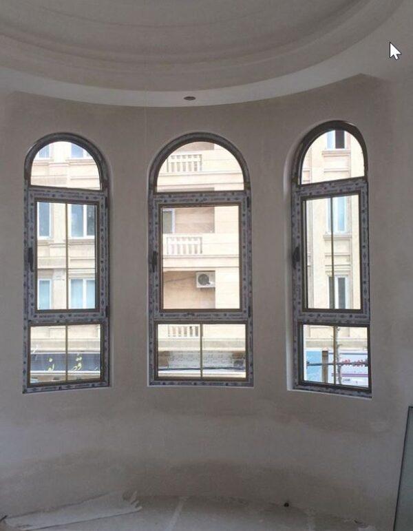 پنجره_یو_پی_وی_سی-قوس_دار_1