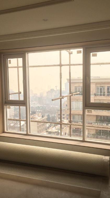پنجره_دوجداره_شش_کتیبه_سه لنگه_1