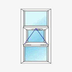 پنجره_ویستابست_مدل_کلنگی_سرویسی_با_کتیبه_1