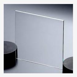 شیشه_تک_جداره_4_میل_مدل_برفی