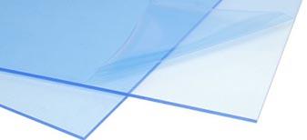 شیشه_تک_جداره_شفاف_4_میل_2