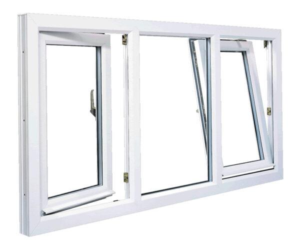 پنجره_چهار_لنگه_کتیبه_دار_مدل_دو_حالته_1